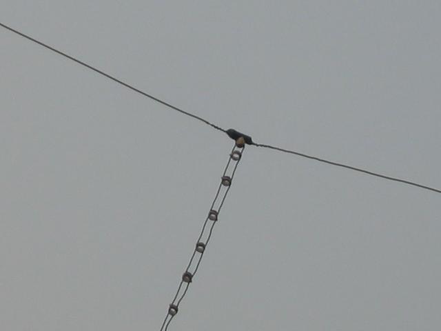 水平Loop天线 - 726989271 - 边城布衣海姆的博客